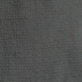 hierro-filsan