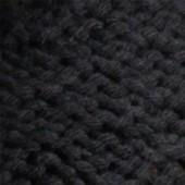 negro-8caps