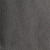 M18-ASFALTO-S75